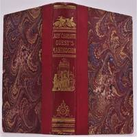 The Mabinogion, from the Welsh of the Llyfr Coch O Hergest (The Red Book of Hergest) in the Library of Jesus College Oxford