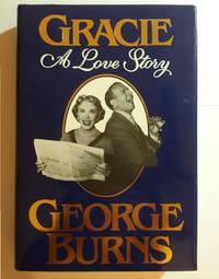 GRACIE A LOVE STORY