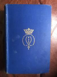 The Queen Of Ireland  An Historical Account Of Ireland's Blessed Virgin  Original Hardcover
