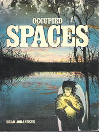 Occupied Spaces