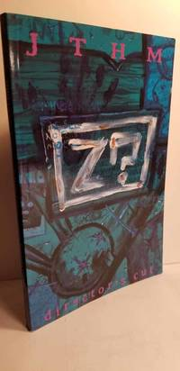 image of Johnny the Homicidal Maniac Director's Cut