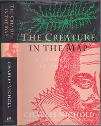 The Creature in the Map