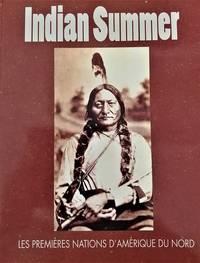 image of Indian Summer. Les Premières Nations d'Amérique du Nord