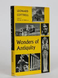 image of Wonders of Antiquity