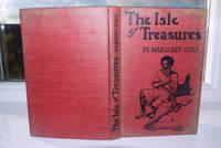The Isle Of Treasures