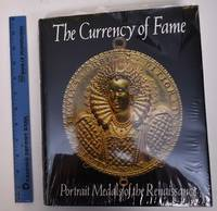 The Currency of Fame: Portrait Medals of the Renaissance