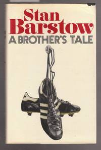 A Brother's Tale