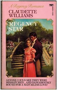image of Regency Star