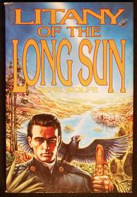 Litany of the Long Sun: Nightside the Long Sun -- Lake of the Long Sun