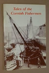 Tales of the Cornish Fishermen