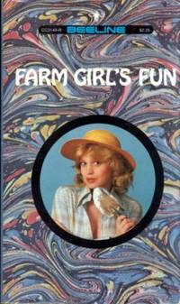 Farm Girl's Fun  CC-3149