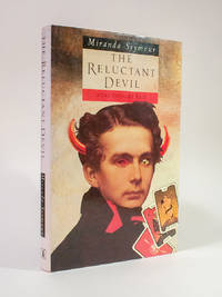 The Reluctant Devil: A Cautionary Tale.