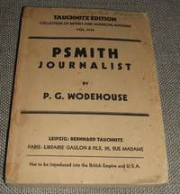 image of PSMITH Journalist