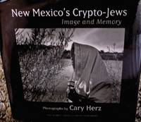 New Mexico's Crypto-Jews