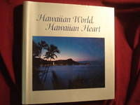 Hawaiian World, Hawaiian Heart