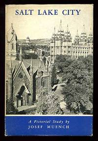 New York: Hastings House, 1947. Hardcover. Fine/Very Good. First edition. Fine in price-clipped, and...