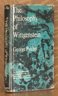 THE PHILOSOPHY OF WITTGENSTEIN