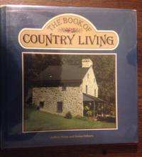 image of The Book of Country Living