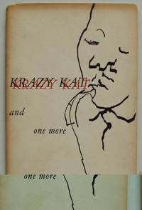 Krazy Kat and One More