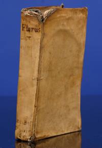L. Annaeus Florus [Works]