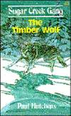 image of The Timber Wolf