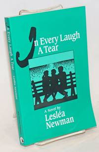 In Every Laugh a Tear: a novel