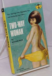 image of Two-Way Woman