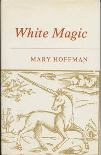 image of White Magic