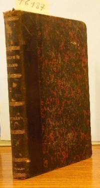 24c0e360e0f5 http   biblio.co.uk book ostdeutsches-lesebuch-i-keil-ernst-edmund d ...
