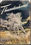 Thunderhead (Signed)