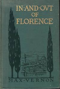 IN AND OUT OF FLORENCE: A NEW INTRODUCTION TO A WELL-KNOWN CITY