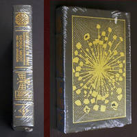 Wrinkles in Time (SIGNED Easton Press)