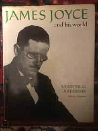 James Joyce and His World