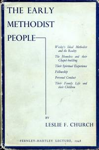 Protestantism book