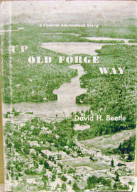 Up Old Forge Way