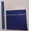 View Image 1 of 2 for Raphael Soyer: Recent Work Inventory #7540