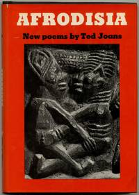 Afrodisia: New Poems