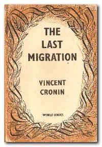The Last Migration