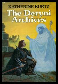 THE DERYNI ARCHIVES