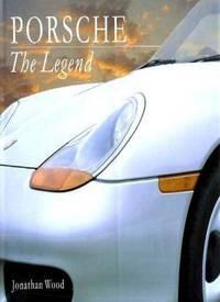 Porsche (Motorsport legends)