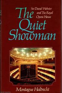 The Quiet Showman