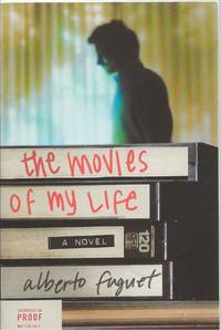 Movies Of My Life, The