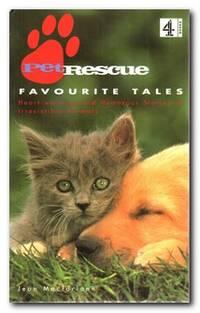 Pet Rescue Favourite Tales