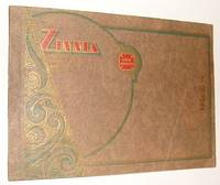 Zinnia 1932 - Yearbook (Year Book) of The (British Columbia) Provincial Royal Jubilee Hospital Training School for Nurses