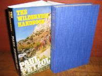 The Wilderness Handbook