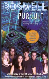 Pursuit (Roswell)