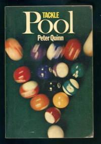 Tackle Pool