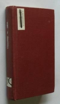Conrad; A Collection of Critical Essays