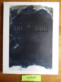 The 11th Hour, Monday, 13 May 2013
