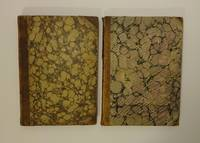 image of The Cultivator (Volumes VII, VIII, IX and X bound in two - 48 Issues)